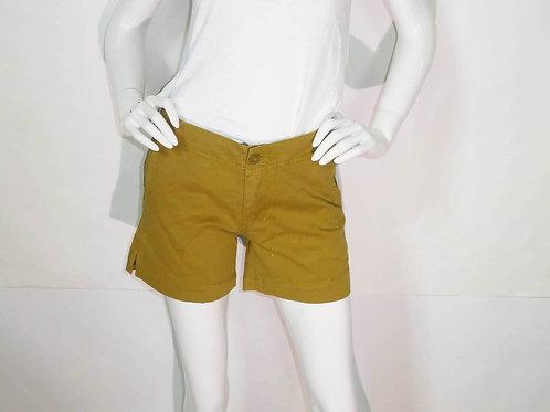 Kavu Womens Avalon Low Rise Summer Shorts (ELAV-KA615-49)
