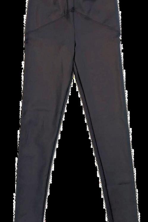 Womens Koral Serve High Rise Scuba Leggings (HFKOR-A2635HB16)