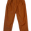 Thumbnail: Womens Ronny Kobo Rosa Pant Faux Leather Pant (HFRK-961016PLR)