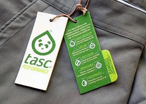 Tasc label shorts.jpg