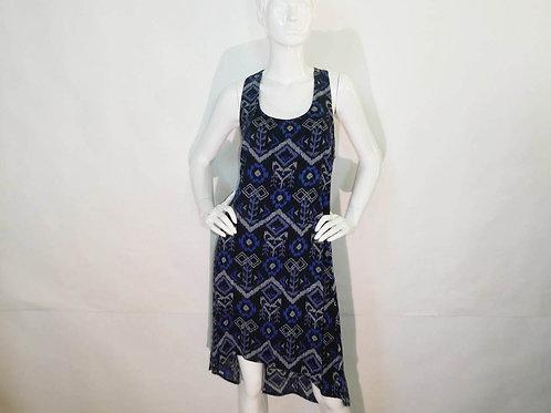 Kavu Womens Jocelyn Summer Dress (ELAV-KA6013-538)