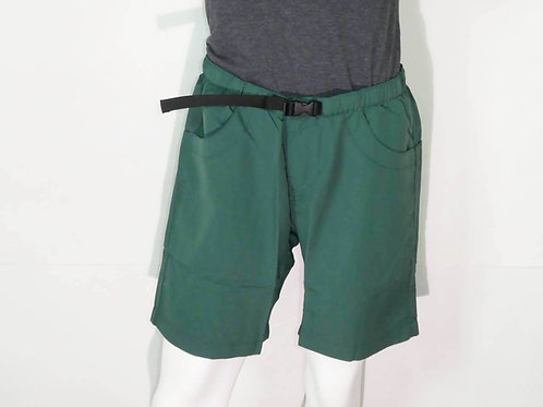 Kavu Mens Big Eddy Quick Dry Summer Shorts (ELAV-KA440-979)