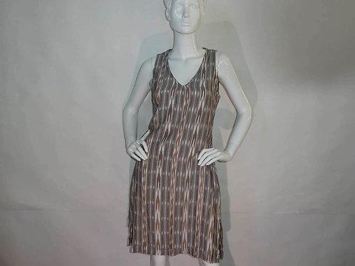Kavu Womens Rita Cafe Summer Dress (ELAV-KA6101-1132)