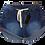 Thumbnail: Womens One Teaspoon Safari Shorts (HFOT-22032)