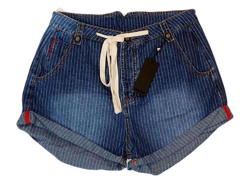 Womens One Teaspoon Safari Shorts (HFOT-22032)
