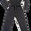 Thumbnail: Womens Joe Jeans Rika Jumpsuit (HFJOE-TP7CSS3001)
