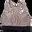 Thumbnail: Womens Koral Rade Limitless Plus Sports Bra (HFKOR-A397Q16)