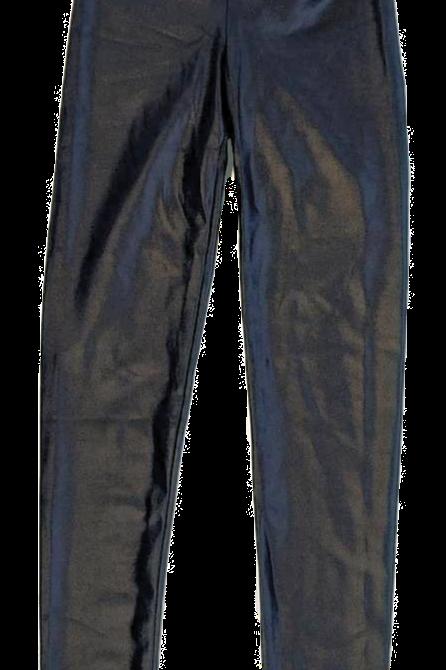 Womens Koral Aden Mid Rise Leggings (HFKOR-A2328S04)