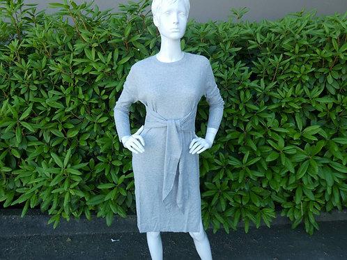 Womens One Grey Day Poppy Dress (HFOGD-41OGD826)
