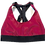 Thumbnail: Womens Koral Plyo Sports Bra (HFKOR-A325504)