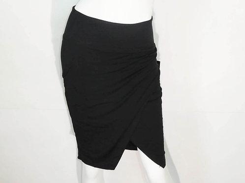 Kavu Womens Sunchaser Summer Pencil Skirt (ELAV-KA6078-396)