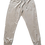 Thumbnail: Tasc Performance Womens Bamboo Riverwalk Pant (ELAV-TW448)