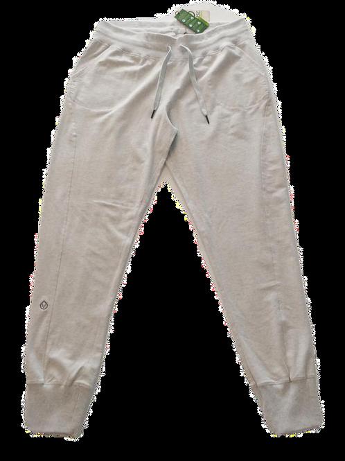 Tasc Performance Womens Bamboo Riverwalk Pant (ELAV-TW448)