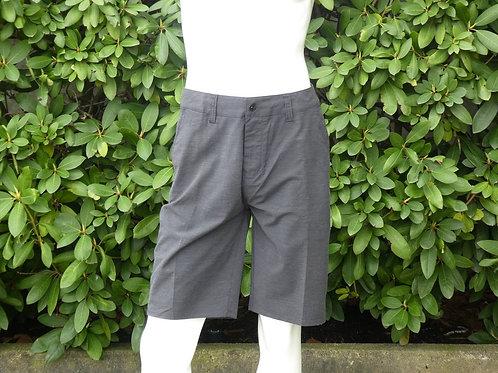 Kavu Mens Dunk Tank Shorts/Swim Shorts-Quick Dry (ELAV-KA470-1048)