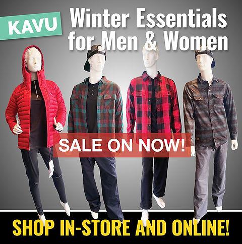 kavu winter main web graphic.jpg