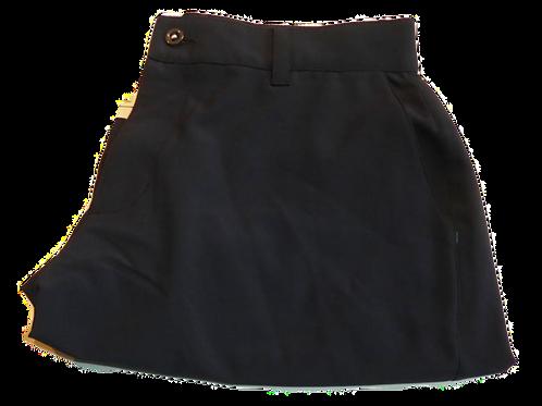Tasc Performance Mens Low Country Shorts (ELAV-TM501)