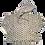 Thumbnail: Womens Koral Friley Hoodie Sweatshirt (HFKOR-A6359H39)