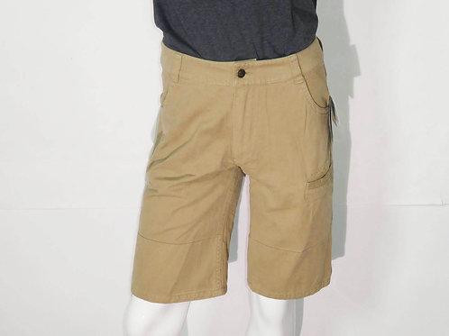 Kavu Mens Mason Hiking Shorts (ELAV-KA429-00)