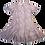Thumbnail: Womens Cinq a Sept.nyc Soft Ashton Dress (HF5A7-ZD10903313Z)