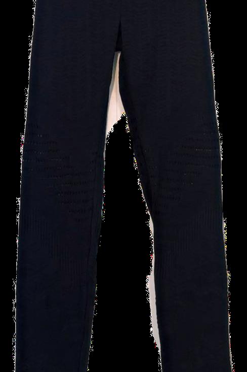 Womens Koral Maurin Leggings (HFKOR-A2038HS88)