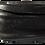 Thumbnail: Pistol Bum Bag (HFOT-22184)