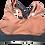 Thumbnail: Womens Koral Endpoint Energy Sports Bra (HFKOR-A339Q05)