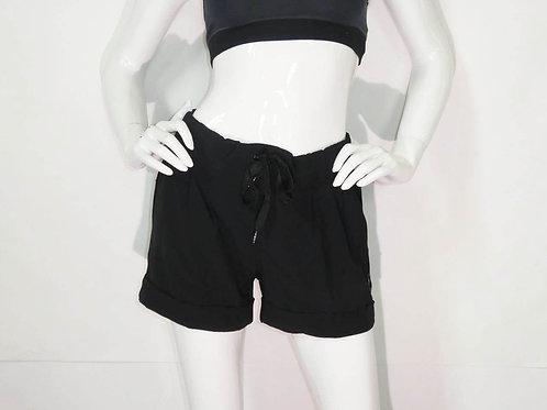 Kavu Womens Tepic Mid-Rise 2-Way Stretch Shorts - Quick Dry (ELAV-KA6061-20)