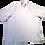 Thumbnail: Womens Koral Brisa T-Shirt (HFKOR-A6395J75)