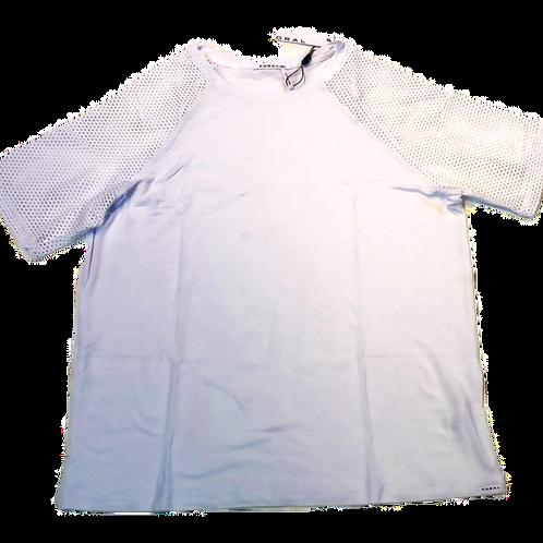 Womens Koral Brisa T-Shirt (HFKOR-A6395J75)