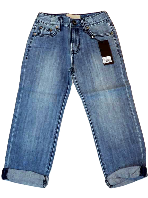 Kids One Teaspoon Awesome Baggies Jeans (HFOT-21775)