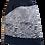 Thumbnail: Tasc Performance Womens Ace Tennis Skirt (ELAV-TW556P)