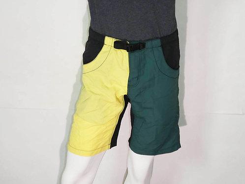 Kavu Mens Big Eddy Quick Dry Summer Shorts (ELAV-KA440-01)