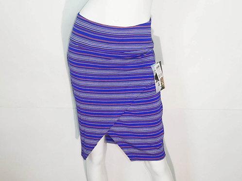 Kavu Womens Sunchaser Summer Pencil Skirt (ELAV-KA6078-883)