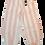 Thumbnail: Womens One Teaspoon Candy Stripe HW Safari Pant (HFOT-23072)