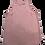 Thumbnail: Womens Koral Aerate Curpo Tank (HFKOR-A6057J82)