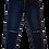 Thumbnail: Womens One Teaspoon Freebirds Super High Waist Skinny Jean (HFOT-22600)
