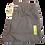 Thumbnail: Tasc Performance Mens Wayfarer Shorts - Water resistant (ELAV-TM356)