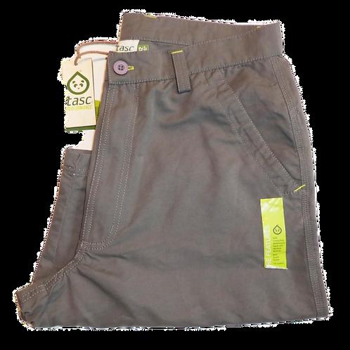 Tasc Performance Mens Wayfarer Shorts - Water resistant (ELAV-TM356)