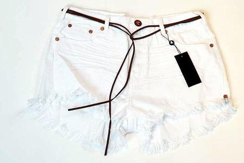 Womens One Teaspoon Outlaws Shorts (HFOT-22990)
