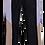 Thumbnail: Womens Koral Serendipity High Rise Energy Leggings (HFKOR-A2441HQ05)