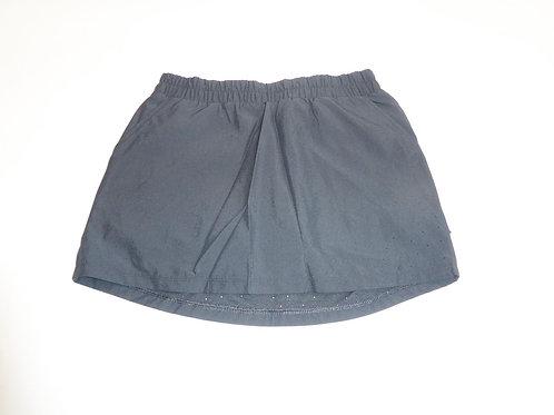 Tasc Performance Womens Ace Tennis Skirt (ELAV-TW556)