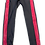 Thumbnail: Womens Koral Dynamic Duo High Rise Infinity Leggings (HFKOR-A2010HQ59)