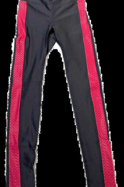 Womens Koral Dynamic Duo High Rise Infinity Leggings (HFKOR-A2010HQ59)
