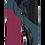 Thumbnail: Womens Koral Charisma High Rise Sprint Leggings (HFKOR-A2467HQ16)