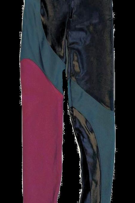Womens Koral Charisma High Rise Sprint Leggings (HFKOR-A2467HQ16)