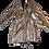 Thumbnail: Womens Ronny Kobo Jerry Dress  (HFRK-9181286LSB)