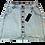 Thumbnail: Womens One Teaspoon Viper Mini Skirt (HFOT-21976)
