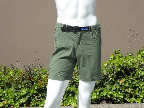 Kavu Mens Chilli Lite Shorts (ELAV-KA416-517)