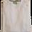Thumbnail: Tasc Performance Mens Bamboo Beaver Falls LS T-Shirt  (ELAV-TM310)
