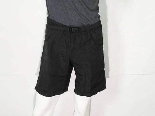 Kavu Mens Big Eddy Quick Dry Summer Shorts (ELAV-KA440-20)